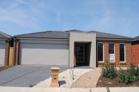 Saltwater Estate, 5 Warunda Parade: Your New Home Awaits!