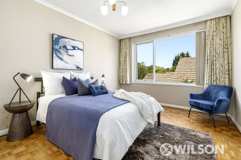 4/22 Orange Grove, St Kilda East