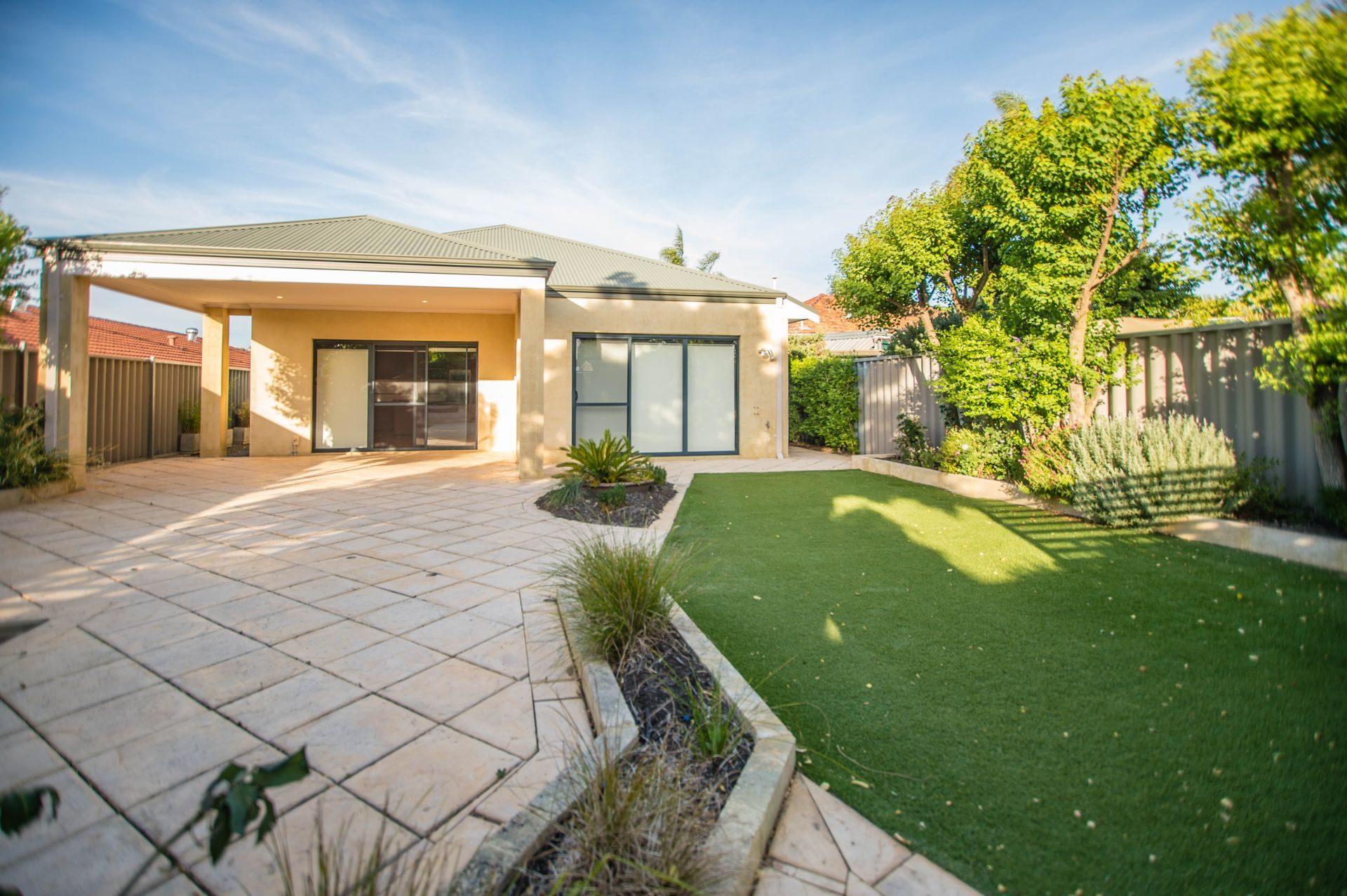 16a Lever Place, Willagee