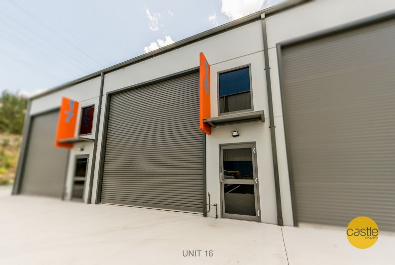 16/13 Channel Rd, Mayfield West