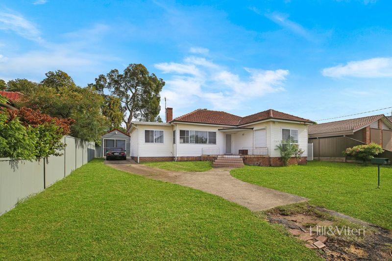 8 Alberta Street, Jannali NSW 2226