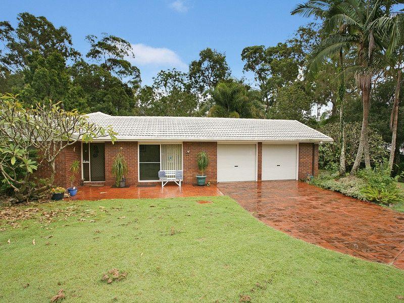29 Lake Weyba Drive, Weyba Downs QLD 4562