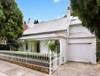 25 South Avenue Double Bay, Nsw