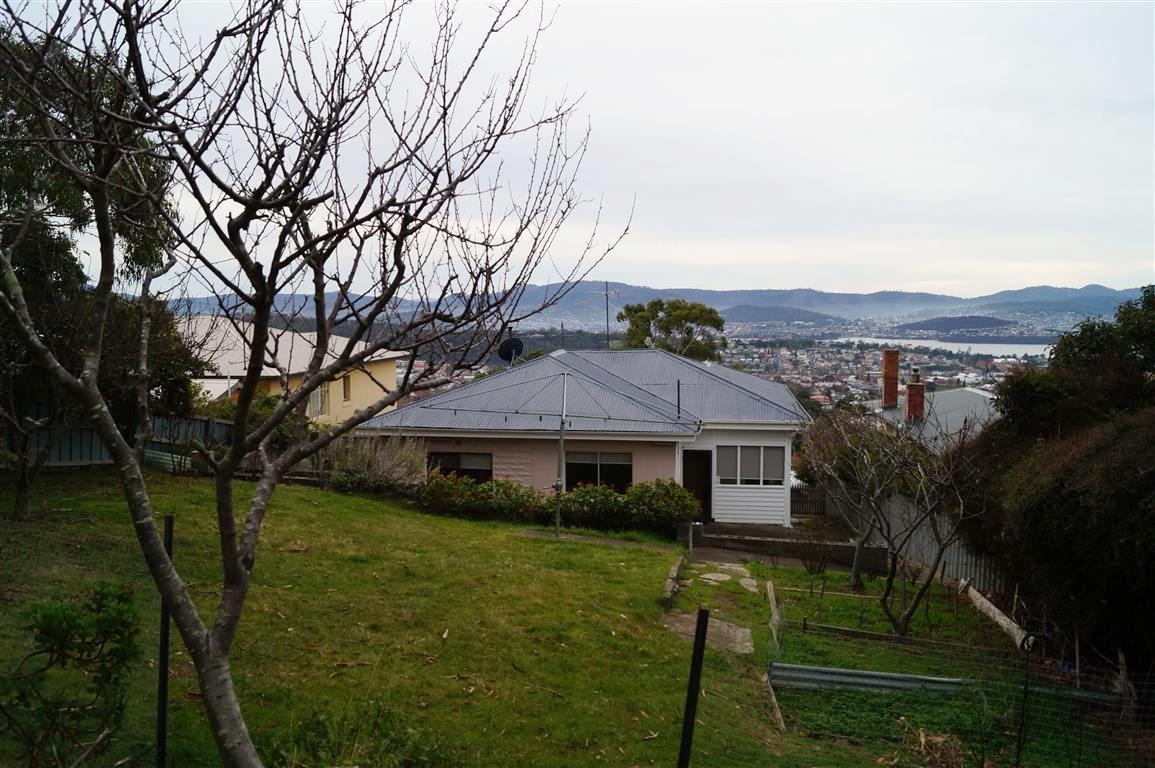 88 Knocklofty Terrace