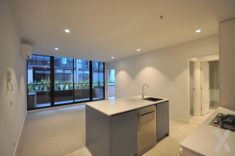 NEGOTIABLE - Two Bedroom Apartment Full of Natural Light!