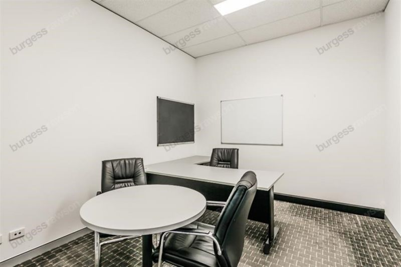 High Quality Fully Fitted Offices