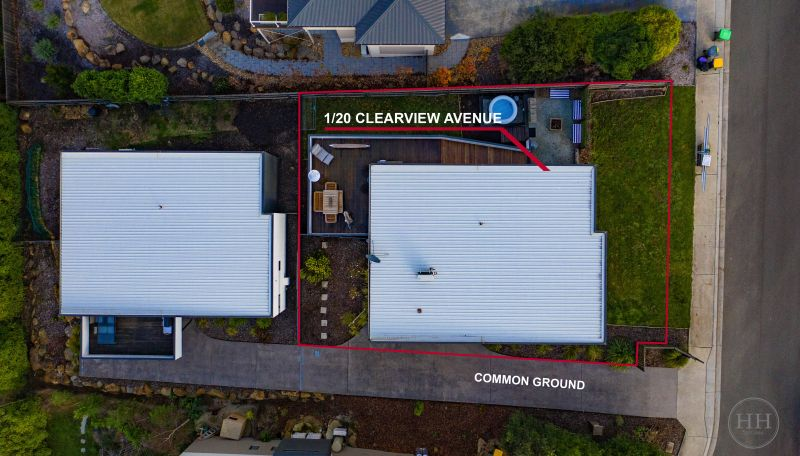 20 Clearview Avenue-26