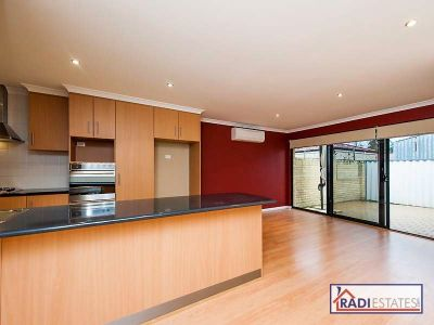 HOME OPEN CANCELLED PROPERTY UNDER OFFER