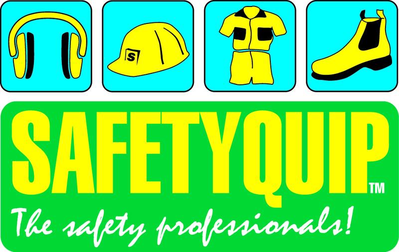 Safetyquip - Darwin
