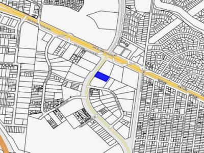 54B Westwood drive, Ravenhall