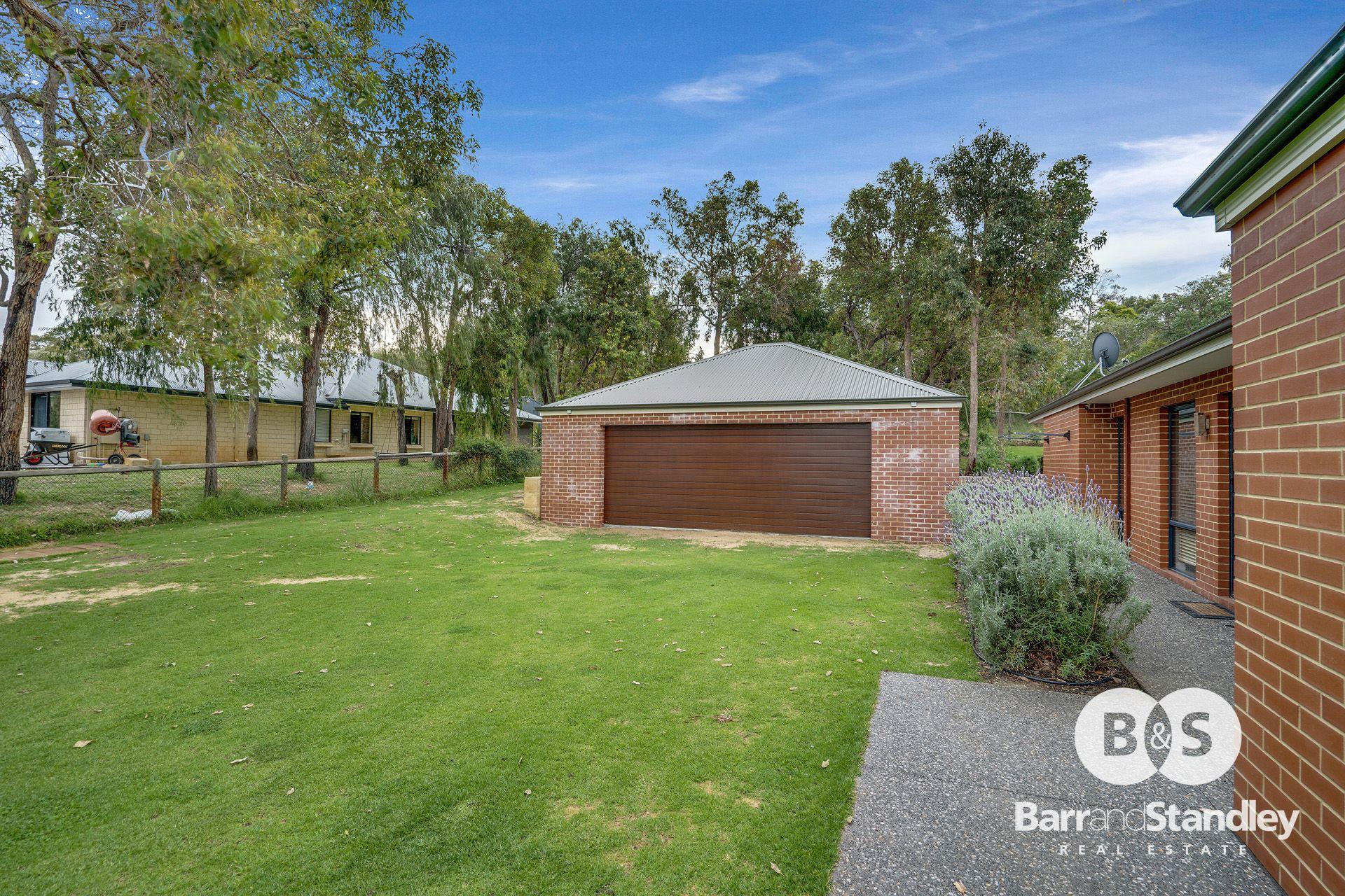 25 Bayley Close, Australind