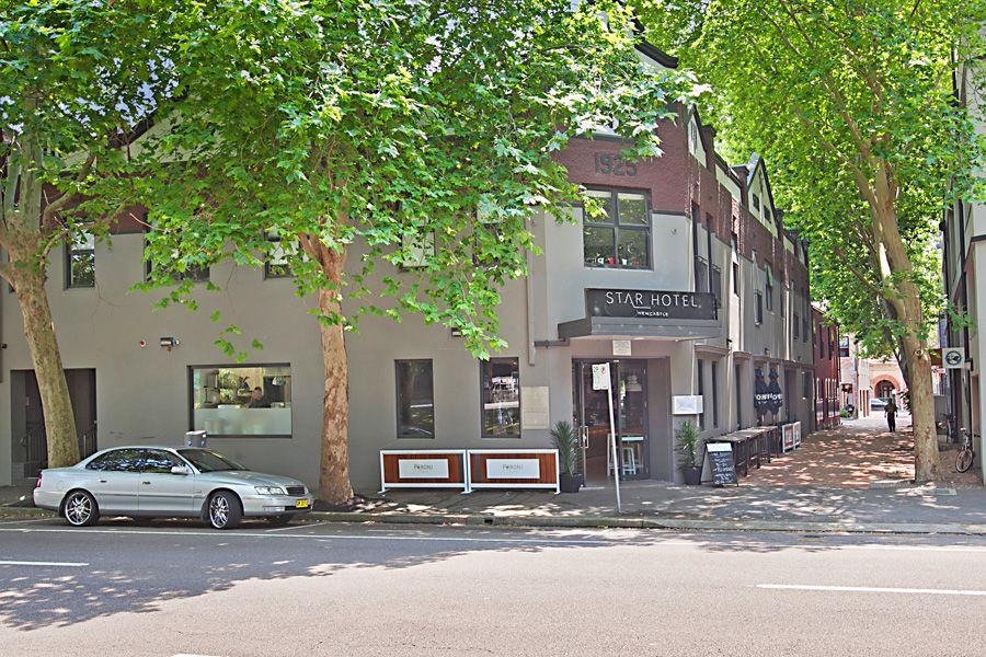 110/569 Hunter Street, Newcastle