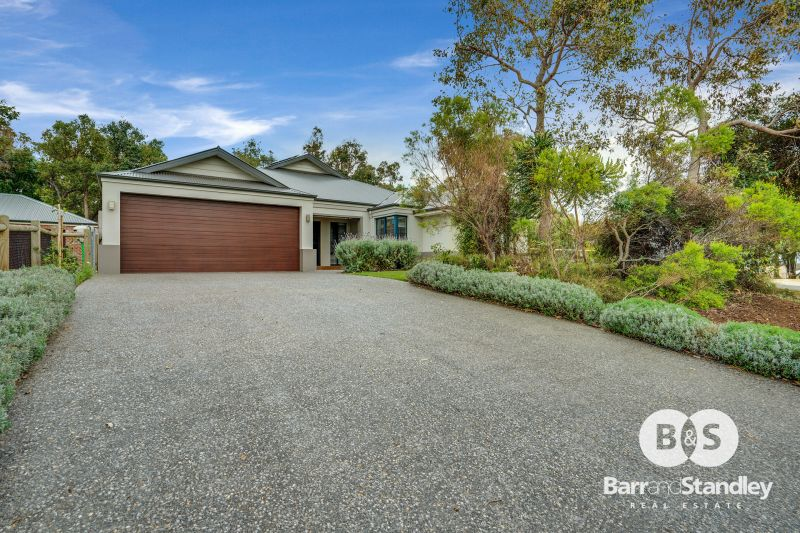 25 Bayley Close, Australind
