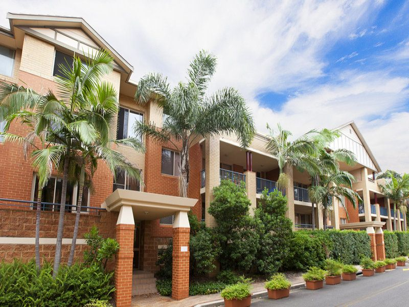 9I/19-21 George Street North Strathfield 2137
