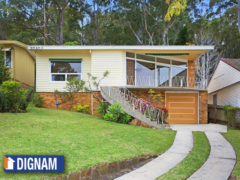 43 Toorak Avenue, Mangerton NSW