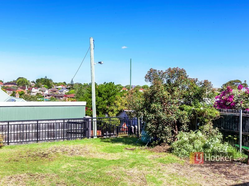 37 Terrace Road, Dulwich Hill
