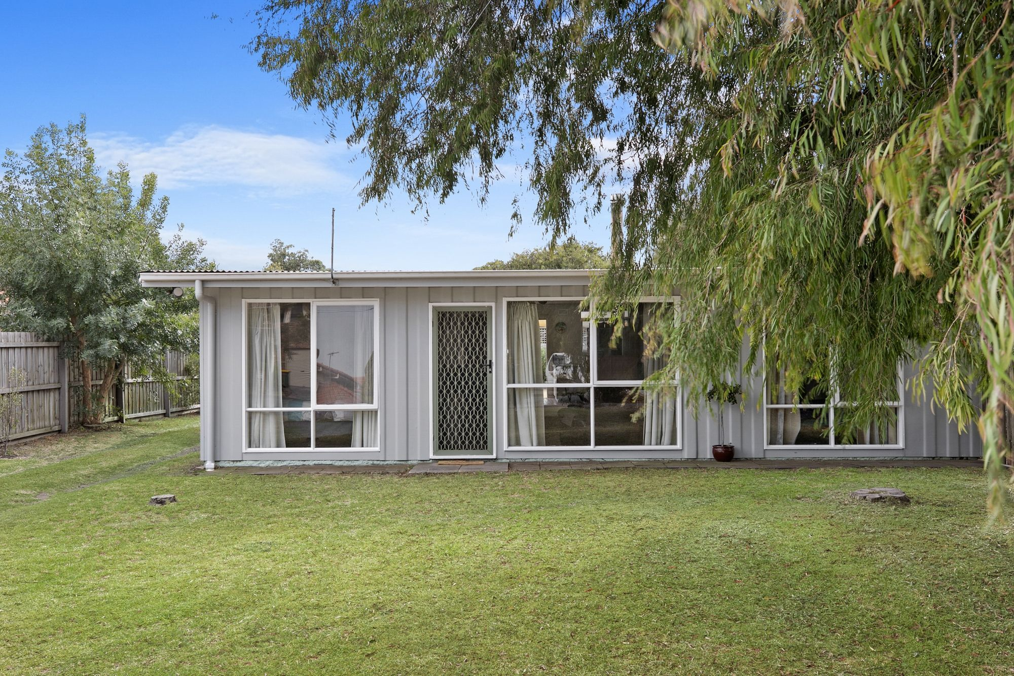 7 Waiora Court, Point Lonsdale VIC 3225