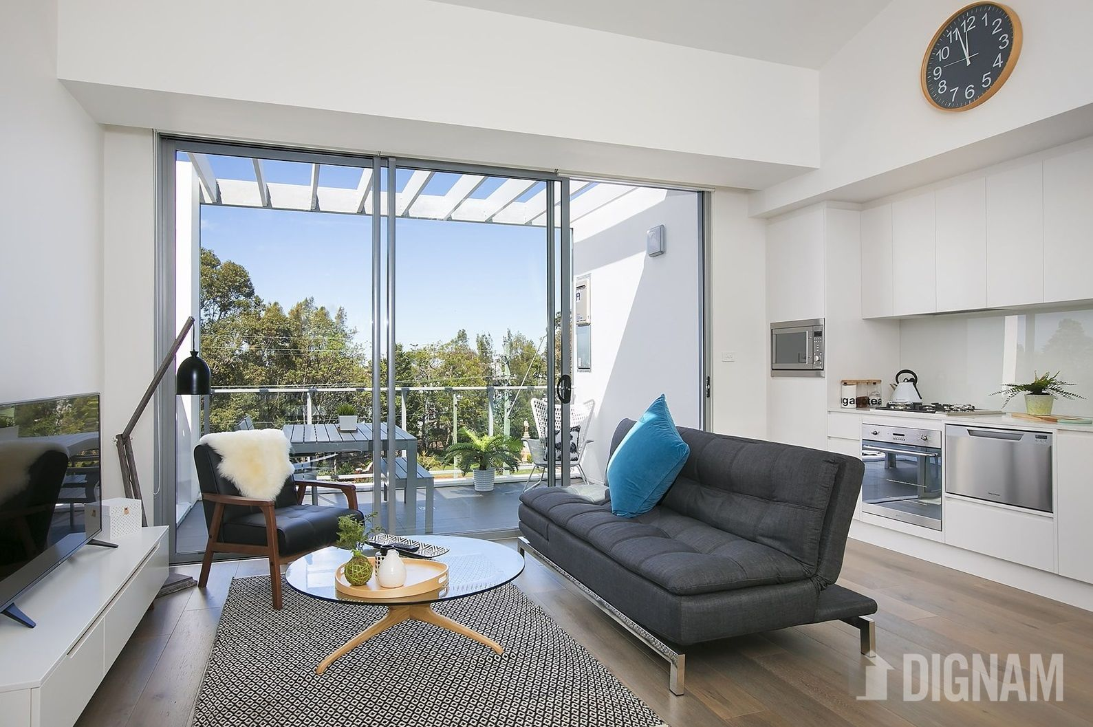 9/346-348 Lawrence Hargrave Drive, Thirroul NSW