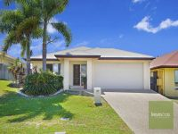 35 Riverbend Drive Douglas, Qld