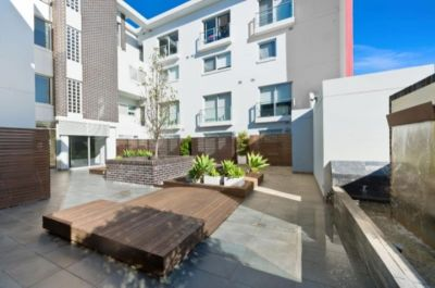 SOLD: Modern Living in Top Ryde Prime Location