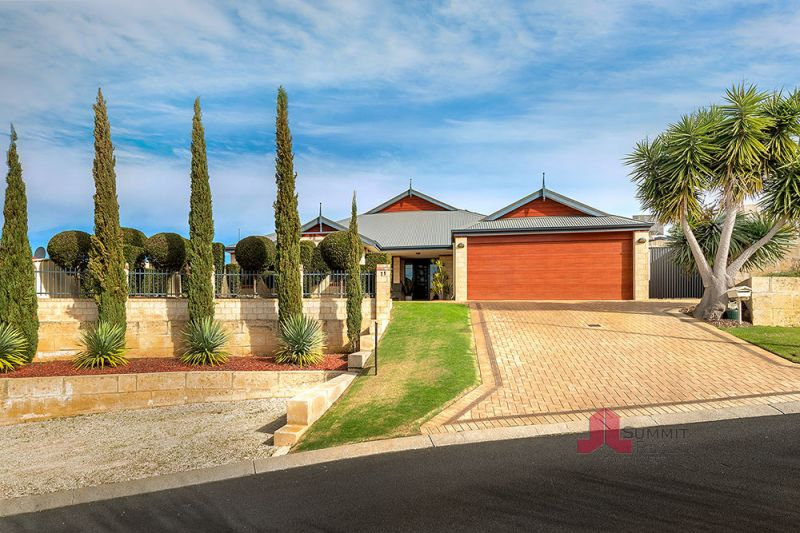 Exceptional property in a fantastic area