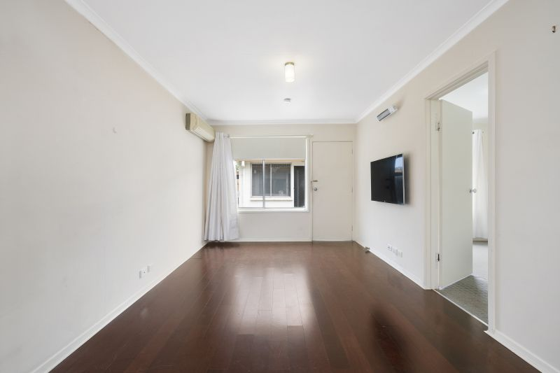 3/1 French Street, Geelong West