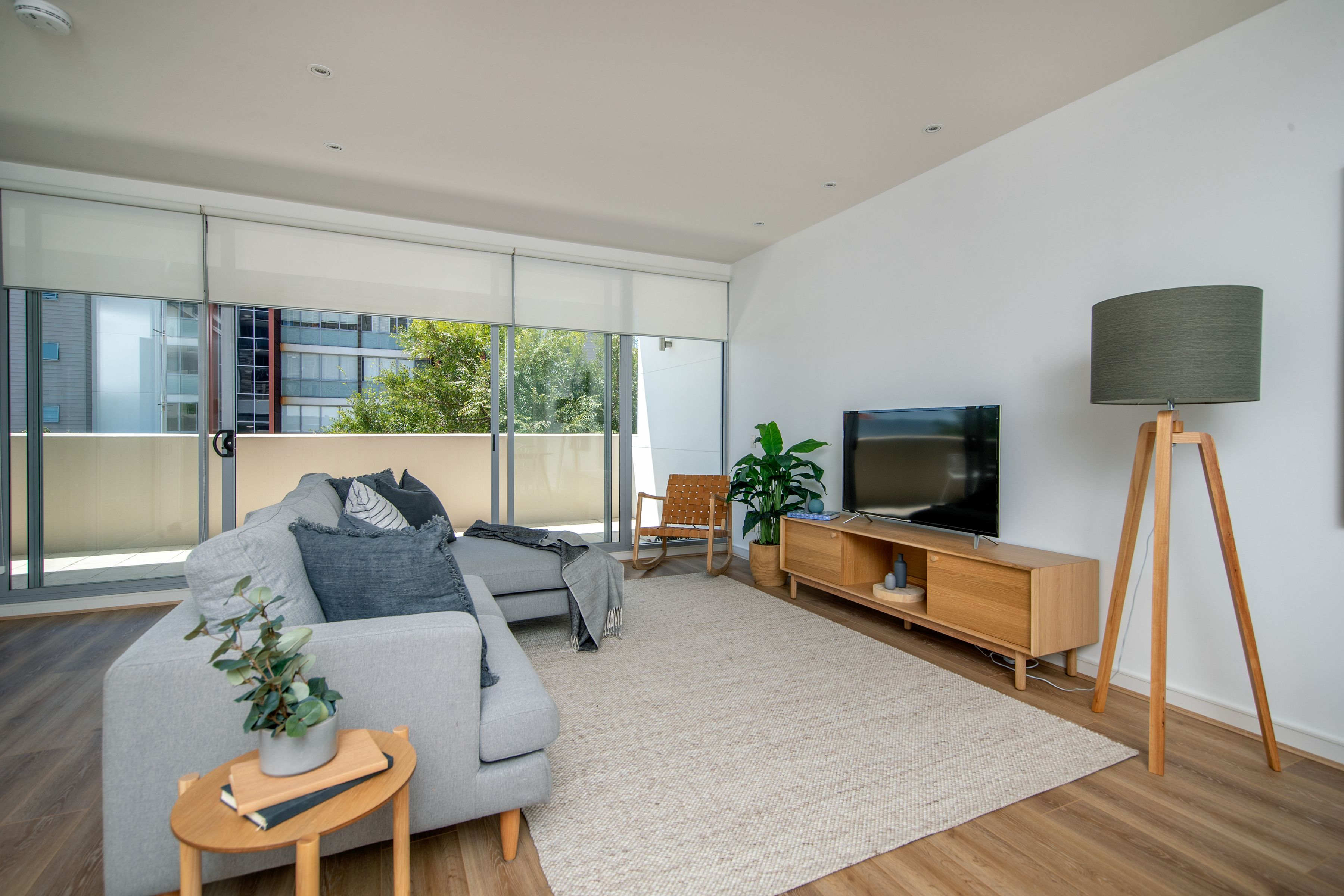 105/4 Honeysuckle Drive, Newcastle