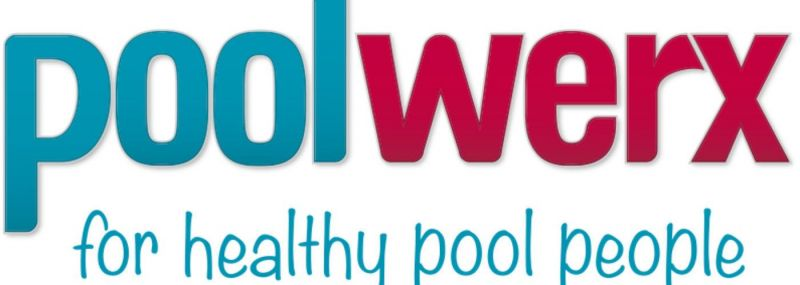 For Sale -  Poolwerx Runcorn,sunnybank & Calamvale - Excellent Opportunity!