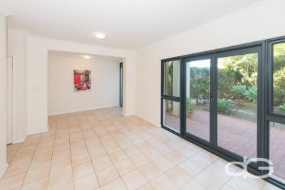 28/197 Hampton Road, South Fremantle