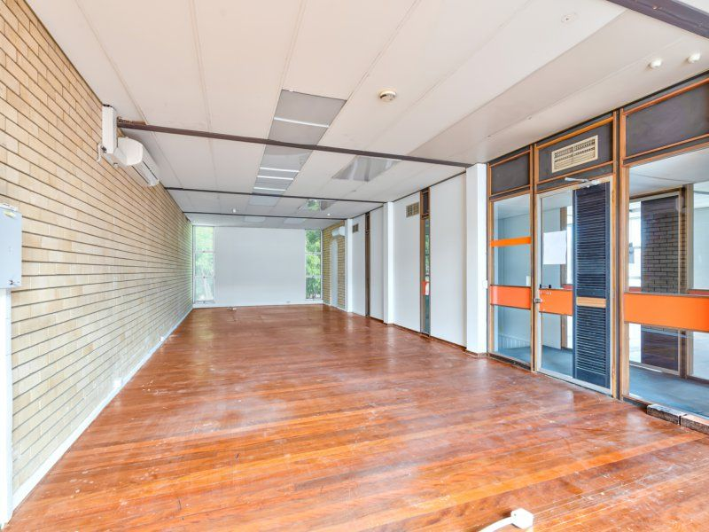 20 - 566sqm Retail/Office/Showroom. Part Or Whole Building