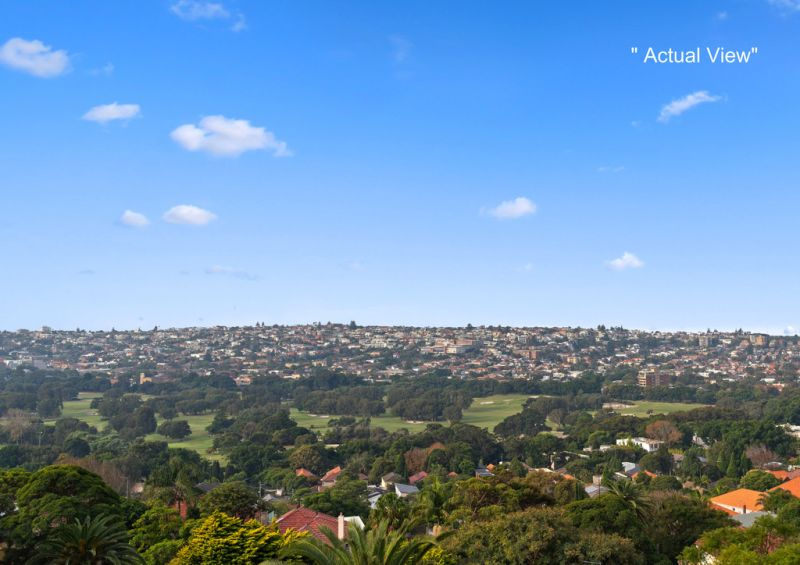 133 Victoria Road, Bellevue Hill