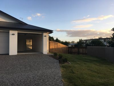 Lovely 1 Bedroom in Rosewood