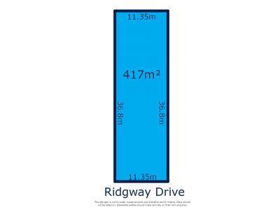 12/10 Ridgway Drive, Flagstaff Hill