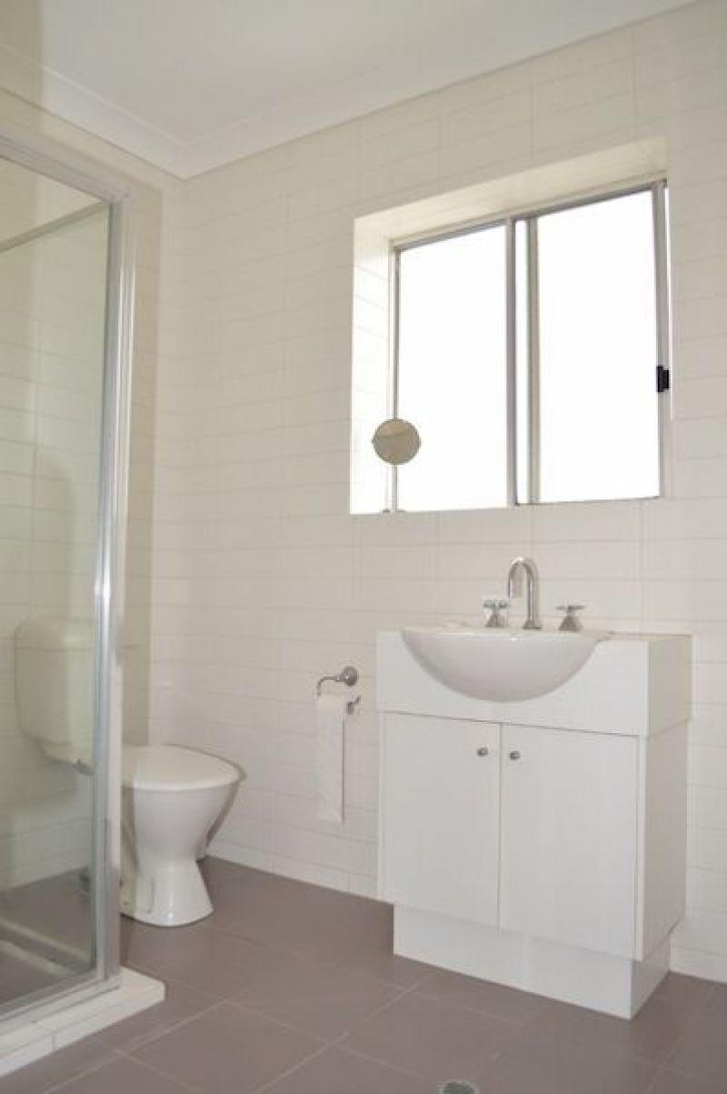 Private Rentals: Largs Bay, SA 5016