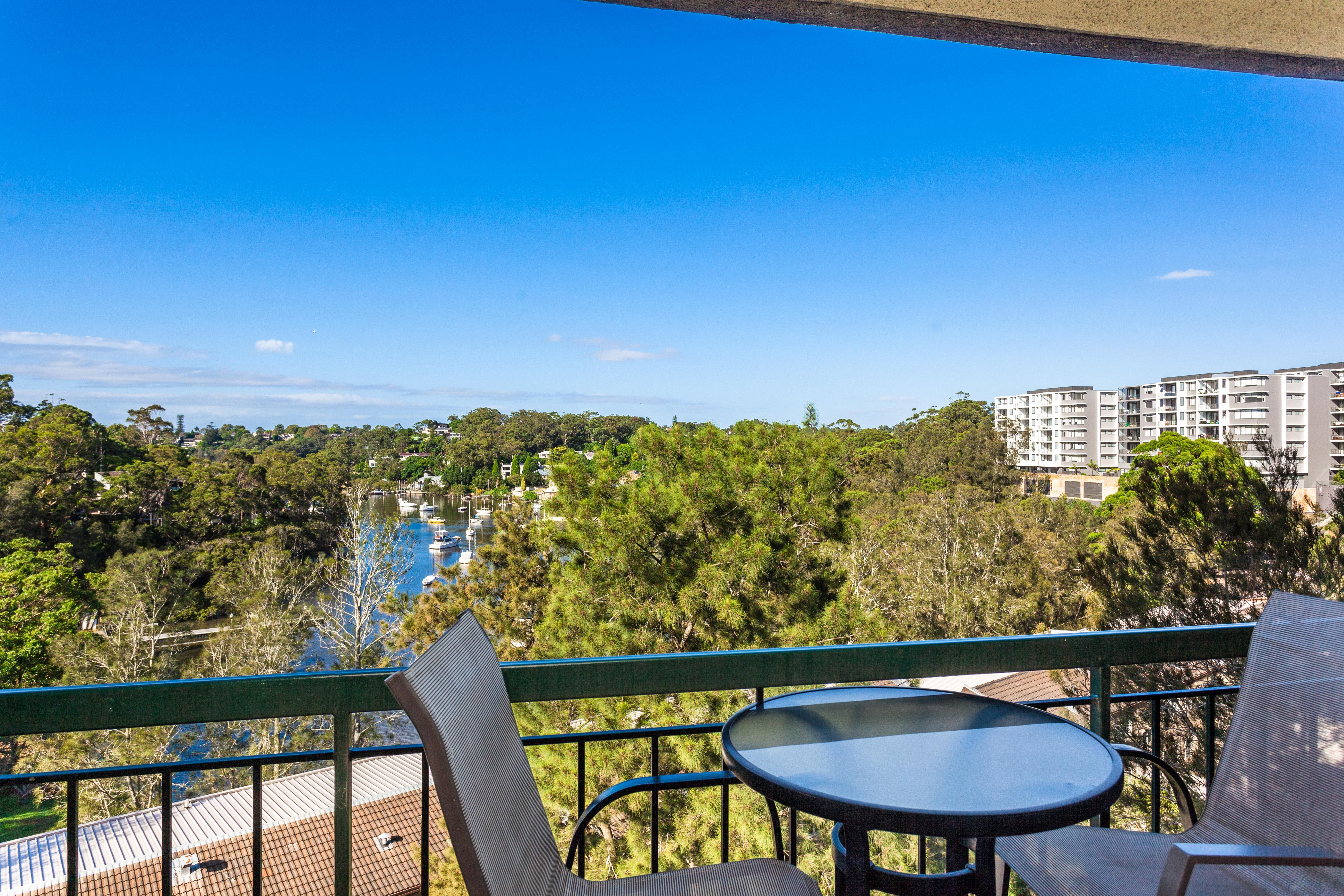 77/300a-300c Burns Bay Road, Lane Cove NSW 2066