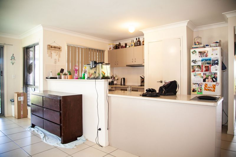 For Sale By Owner: 16 Hugo Drive, Beaudesert, QLD 4285