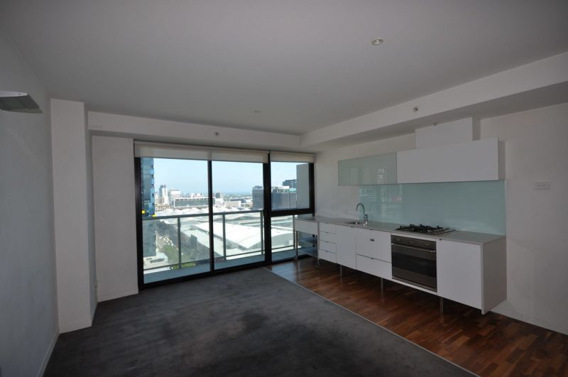 NEGOTIABLE - Spacious One Bedroom With Views!