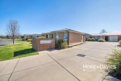 Leased for $290pw until Jan 2022
