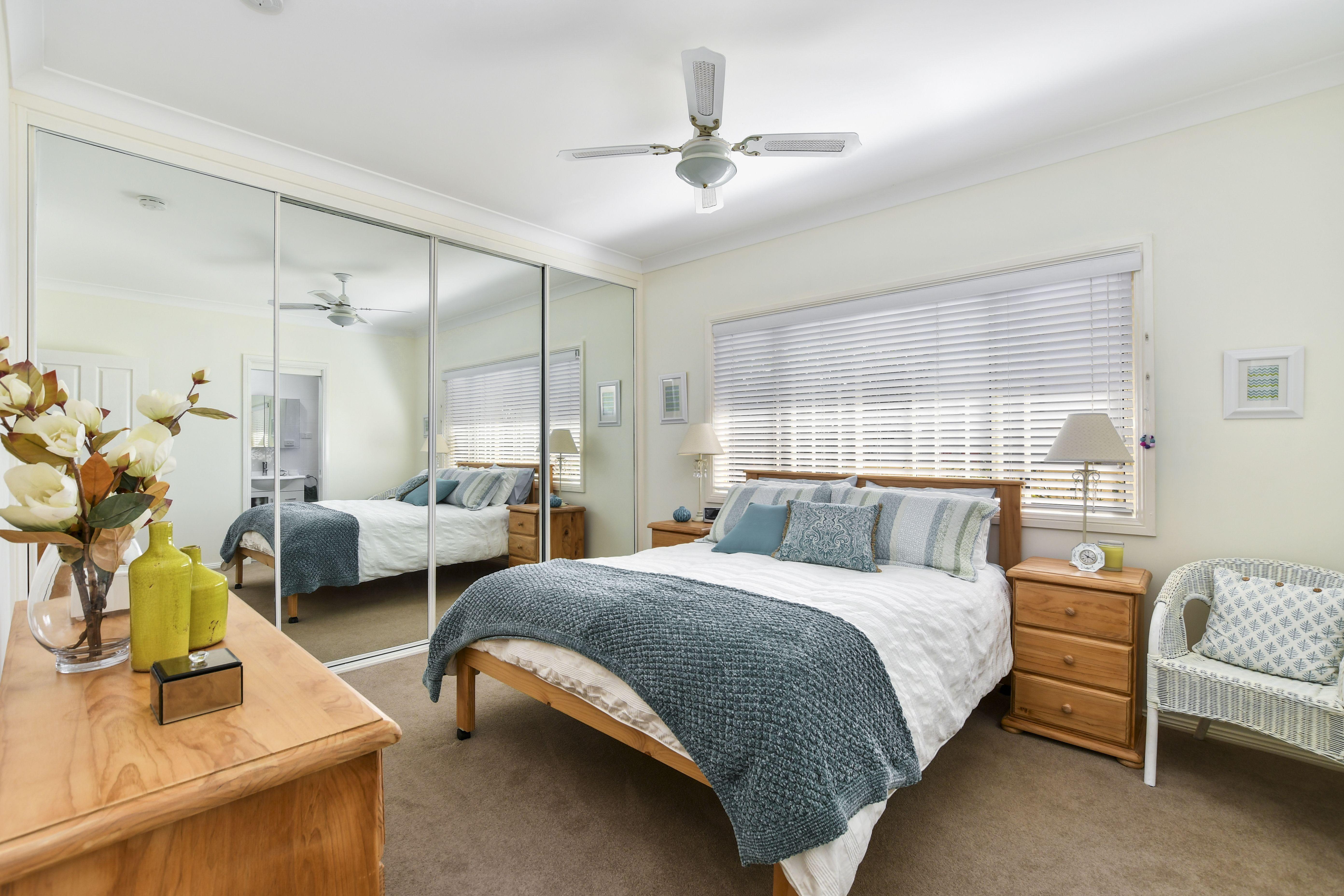 26 Melbourne Avenue Umina Beach 2257