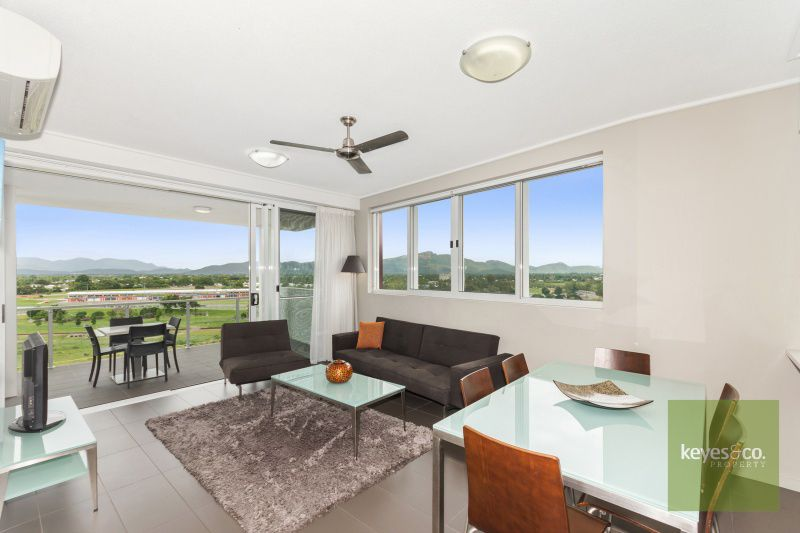 72/2-4 Kingsway Place, Townsville City