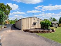 1 Mungara Court, Wondunna