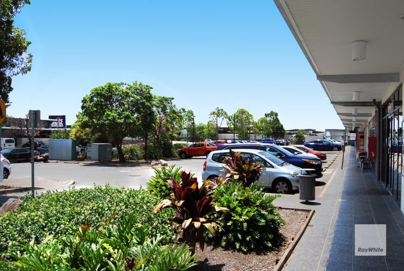 Attractive Mango Hill Centre Retail Space For Lease