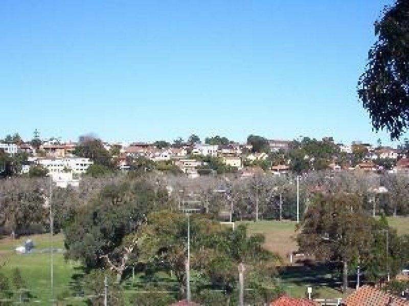16 Hilltop Avenue, Marrickville