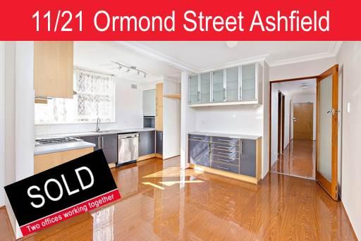 F Hu | Ormond St Ashfield