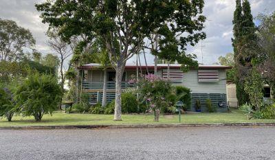 MOURA, QLD 4718