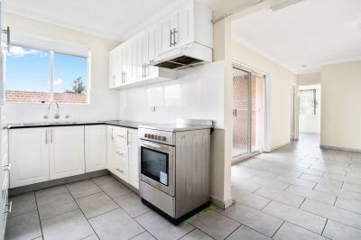 Very Affordable Entry Level Apartment