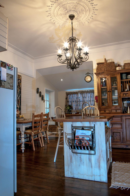 730 Beechwood Road, BEECHWOOD NSW 2446