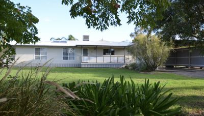 DALBY, QLD 4405