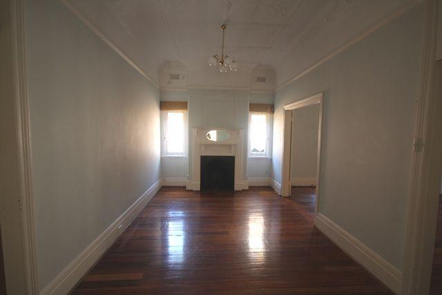 41 Redmyre Road, Strathfield NSW 2135