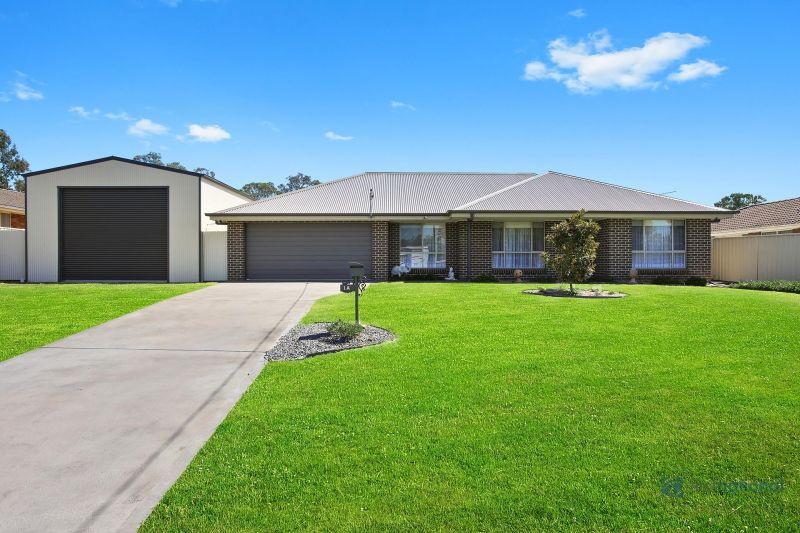 1a Lindsell Place, Tahmoor
